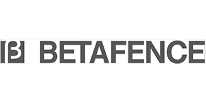 betafence-bn
