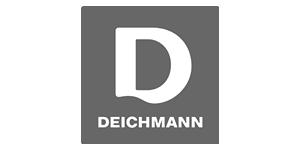 deichmann-bn